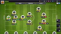 What formation and tactics should I use-screenshot_240.jpg