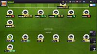 What formation and tactics should I use-t.jpg