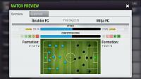 Chasing 2 goals formation...-screenshot_20180831-233435_top-eleven.jpg
