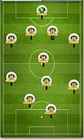 A lot of problem with 4-4-2-awesome.jpg