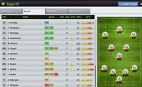 How to counter 30% better 4-1-2-3?-play-top-eleven-football-manager-20-.jpg