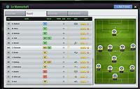 Cup Final Help !-desktop-screenshot-2020.03.22-16.13.35.52.jpg