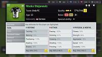 Retiring Players Renewed Thread - Test-screenshot_20200509-213505.jpg