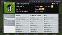 Retiring Players Renewed Thread - Test-screenshot_20200509-213513.jpg