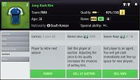 Retiring Players Renewed Thread - Test-screenshot-2020-06-08-22-32-26.jpg