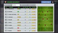 I need help against 3W-2 (MC) -3W-2 formation (semifinal champions)-screenshot_20200613-195603_top-eleven.jpg