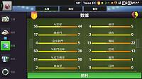 Hard match with special 4123 after 4 hours today-24.jpg