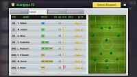 Super league semi final vs almost equal team quality.need advice pla-ec62e987-a561-438d-ba28-3d9f8e60dc24.jpg