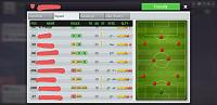 cup final against a 10 quality higher opponent. Help needed-20200907_210509.jpg