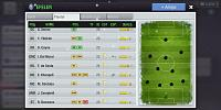 Help against this formation-screenshot_20201228_224414_eu.nordeus.topeleven.android.jpg