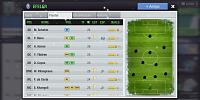 Help against this formation-screenshot_20201229_122457_eu.nordeus.topeleven.android.jpg