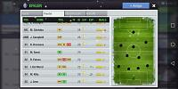 Help against this formation-screenshot_20201229_122511_eu.nordeus.topeleven.android.jpg