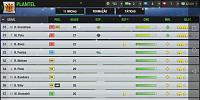 Help against this formation-screenshot_20201229_122559_eu.nordeus.topeleven.android.jpg