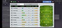 Champions League Final Against 4-1-2-2-1-screenshot_20201230_171326_eu.nordeus.topeleven.android.jpg