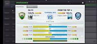 Champions League Final Against 4-1-2-2-1-screenshot_20201231_133557_eu.nordeus.topeleven.android.jpg