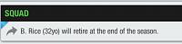Retiring Players Renewed Thread - Test-20210411_112314.png