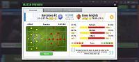 How to beat 1-2-1-3-3 on aggregate 3-0-screenshot_2021-06-12-19-31-26-659_eu.nordeus.topeleven.android.jpg
