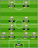 CL game need help beating 4-2-2-2-formation.png