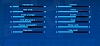 Wich Goalkeeper will perform the best ?-title.png