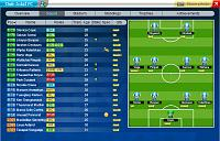 Can 4-3w-3 beat 4-4-2 Formation? Help !-2014-07-07_11-30-59.jpg