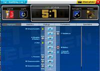 how to beat 4-4-2 Classic.. VS slightly better quality team?-highlight.jpg