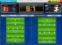 how to beat 4-4-2 Classic.. VS slightly better quality team?-skor.jpg