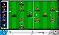 Please help me on my team-screenshot_2014-08-09-00-47-15.jpg