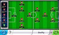 Please help me on my team-screenshot_2014-08-09-01-26-56.jpg
