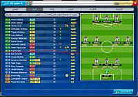 how to to win against this 3-4(RM CM CM LM)-3-how.jpg