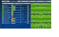 How against this team?-squad.jpg