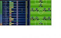 How against this team?-my-team.jpg