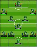 How against this team?-49260a9a20b8484536ffb4d7e7a946d9.jpg