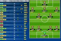 counter 4-2 (mc)-3w-1-cup-finale-opponent.jpg