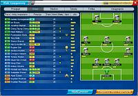 How to beat 3W-1-4-2 and 3N-2-3W-2-tenm.jpg