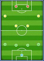 Formation Choice and Roster Management-1.png