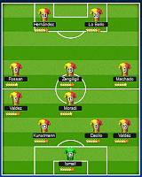 How to beat this Formation?-formation4.jpg