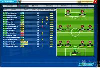 Help!!!!!In the FINAL of CUP and Champions League!!!!!!!!-capture.jpg