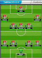 How to beat 4-3-3 formation ?!-formazione.jpg