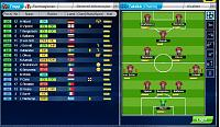 Problem with defensive 3-3-3-1 formation!-my-team.jpg