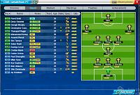 HELP!!!!!How to beat this BEAST?????I'm in the CL final!!!!!!!!!!-capturettcl.jpg