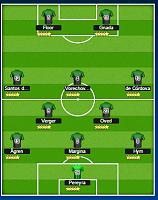 What is this formation and how to beat it?-q.jpg