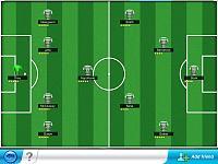 Weird formation 4-1-2-2-1 'Diagonal'?-image.jpg