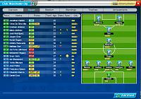 How to beat 5-1-1-1-2? Cup - Last16-5-1-1-1-2.jpg