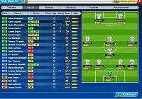 Counter a very strong 4-1-3w-2-cl-quarters2.jpg