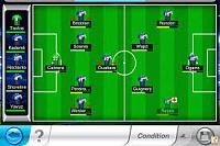 How To Win Formation Of : 4 - 1 - 2 - 2 - 1 ?-imagespfnm8wdo.jpg