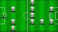 Can you help to beat this formation-60b40dbbf955943ea127ebb9534a1825.jpg