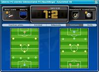 How To Win Formation Of : 4 - 1 - 2 - 2 - 1 ?-top.jpg