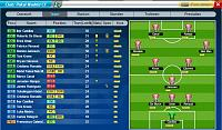 3n-1-2-2w-2 CL match in 3 hours. (lost first 1 2-3 with a stronger team!)-his-team.jpg