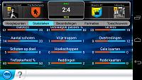 Cup half final lost against 4-4-2. How do I counter this?-screenshot_2014-10-13-02-51-39.jpg