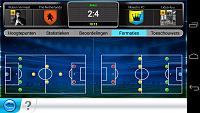 Cup half final lost against 4-4-2. How do I counter this?-screenshot_2014-10-13-02-52-16.jpg
